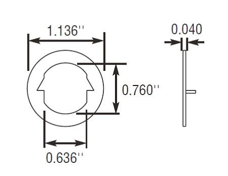 Ibanez 5 Way Switch Wiring Diagram likewise 2000 Gmc Explorer Van Manual additionally Utility Door Locks furthermore Samba Wiring Diagrams further Theodore Roosevelt Caricature. on jackson wiring diagram