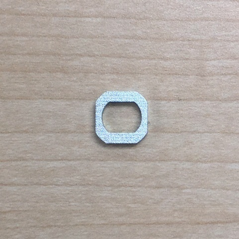 Cam Lock Adapter, Converter