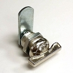 5/8 inch Thumb Turn Cam Lock