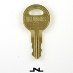 Illinois FP Key