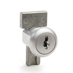 2060 Series Special Purpose Locks with 2 keys, PN 2060C-KA