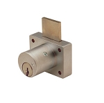 Olympus 800S Deadbolt Cabinet Drawer Lock